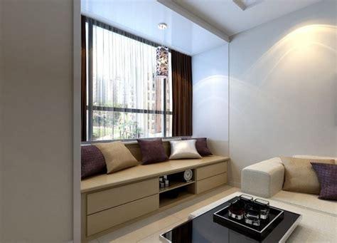 living room seats designs modetrends beim fensterbau fensternorm