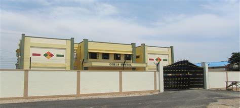 Sapthagiri College Of Engineering Mba Dharmapuri Tamil Nadu 635205 by College Of Engineering Ucev