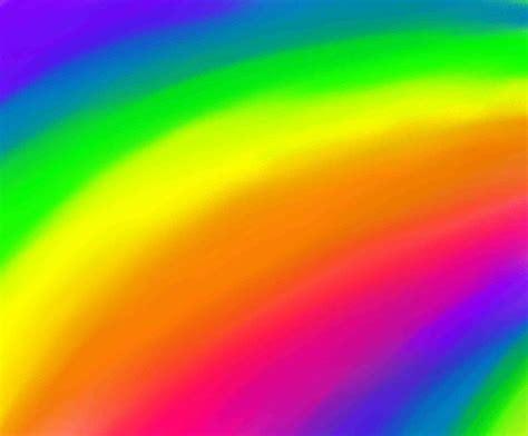 tumblr themes rainbow the gallery for gt tumblr rainbow background