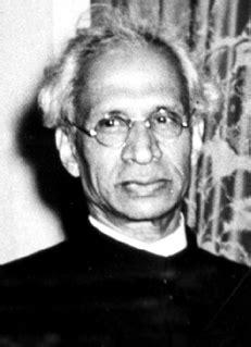 Essay On Varahagiri Venkata Giri In by Presidents Of India Chart Paper For Kidsfunda
