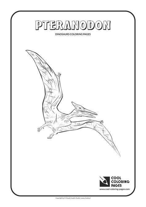 cool dinosaurs coloring pages cool coloring pages dinosaurs coloring pages cool
