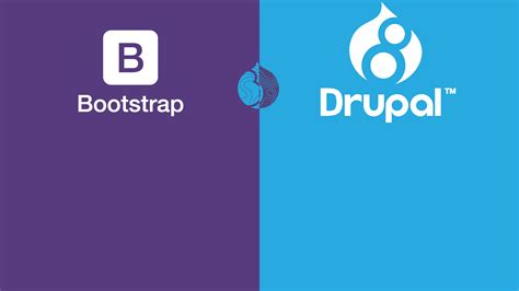 themes drupal bootstrap osbasic convert your favorite html5 bootstrap template to drupal 8