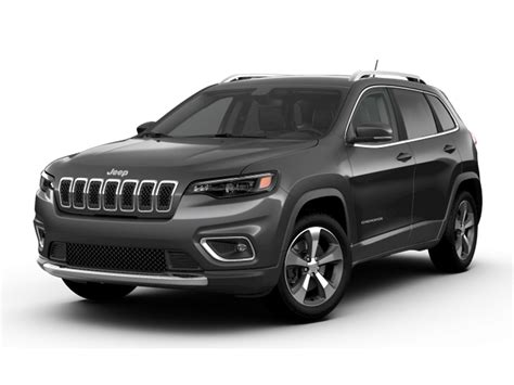 2019 Jeep Vehicles by 2019 Jeep Latitude Plus Change 2019 2020 Jeep