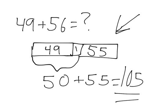 diagram math 5th grade diagram math 5th grade choice image how to guide