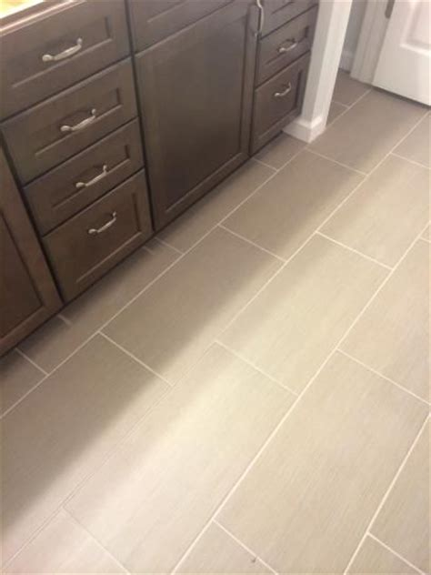 25 best ideas about bathroom floor tiles on pinterest best 25 bathroom flooring ideas on pinterest bathrooms