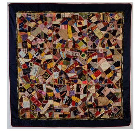 History Of The Quilt by The History Of The American Quilt 19th Century Pattern