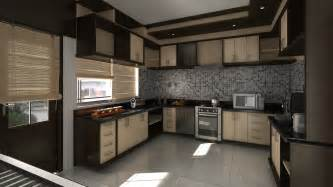 Bangladeshi House Design Plan bangladesh house designs home design and style