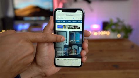 10 ways the iphone xr is worse than the iphone xs 9to5mac