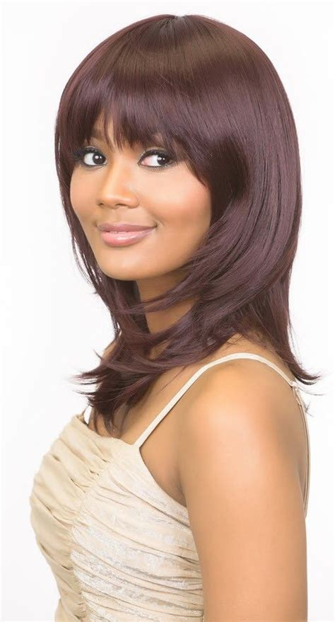african american bohemian wigs 60 best images about hair2 on pinterest bobs blue