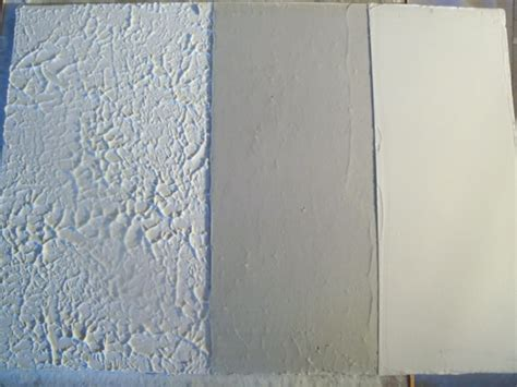 Ceiling Stomping by 70 S Stomped Ceiling Drywall Texturing Drywall Talk