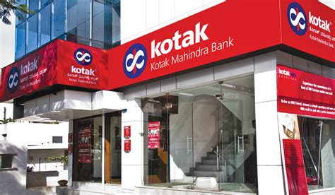 kotak bank ed arrests kotak mahindra manager in of money