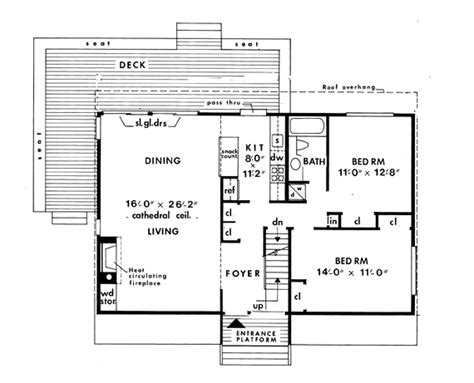berkshire house plan house berkshire house plan green builder house plans