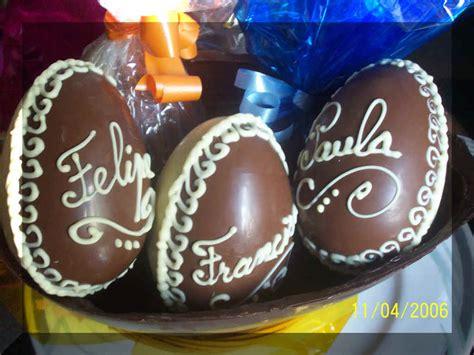 como decorar los huevos de pascua con glase real ideas para decorar un huevo de pascua cocinachic