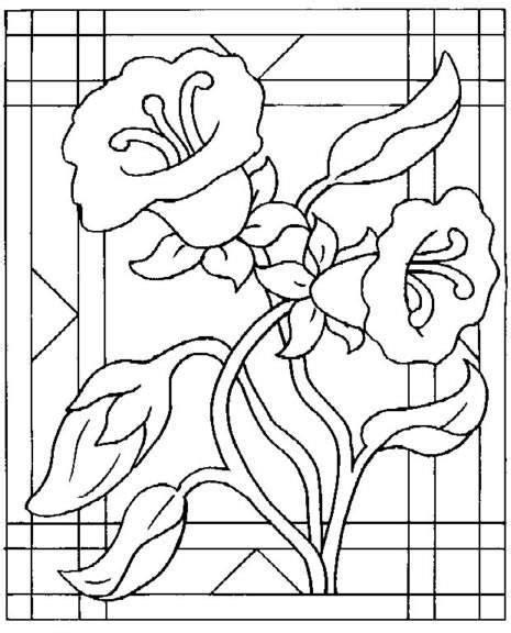 laminas decoracion para imprimir 2 l 225 minas de dibujos para la decoraci 243 n dibujos