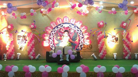 birthday party home decoration ideas in india different butterfly themed birthday party home party ideas