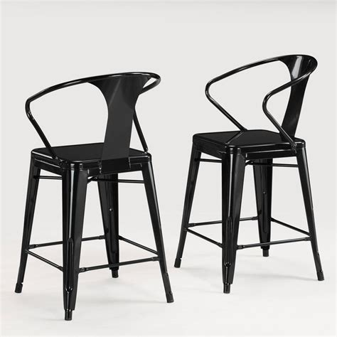 24 inch bar stool with back 95 30 inch bar stools with back full size of bar