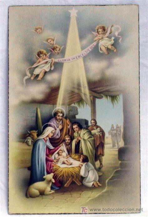 imagenes navidad de jesus 15 best images about imagenes nacimiento on pinterest