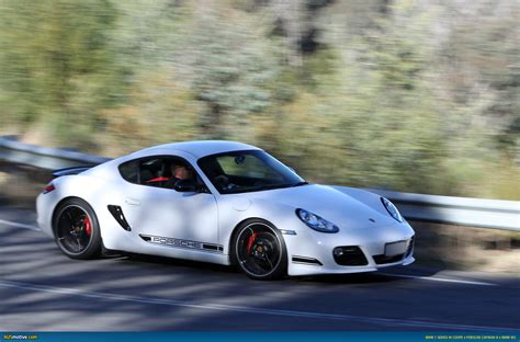 Image 2013 Porsche Boxster Interior Drive Thru 1m V Cayman R V M3