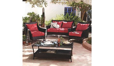 patio furniture sale uk outdoor furniture sale neo 3 bistro set was 163 79