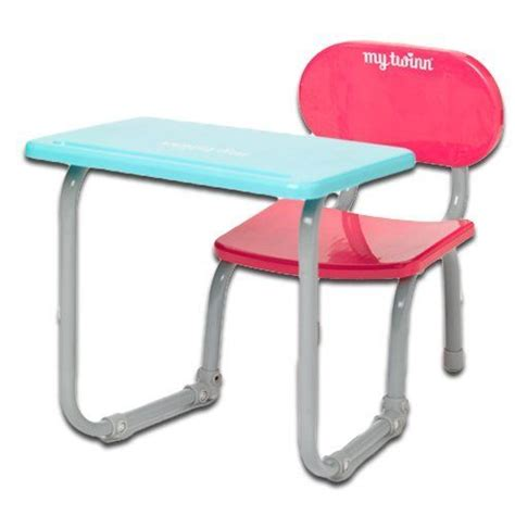 18 doll desk doll desk damescaucus com