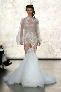 oregon barely there bridal gowns the hottest trend of 2016