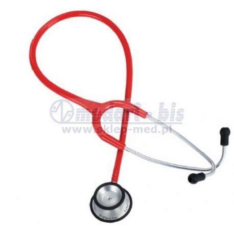 Stetoskop Duplex stetoskop duplex 2 0 internetowy sklep medyczny medart bis
