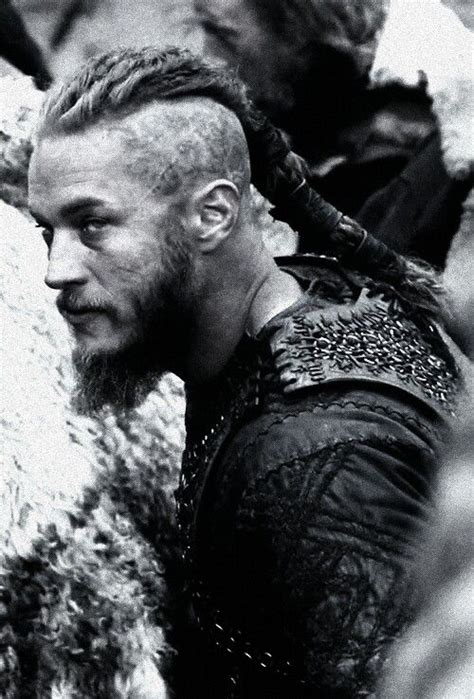 does ragnar and lagertha get back together 226 best images about vikings tv series on pinterest