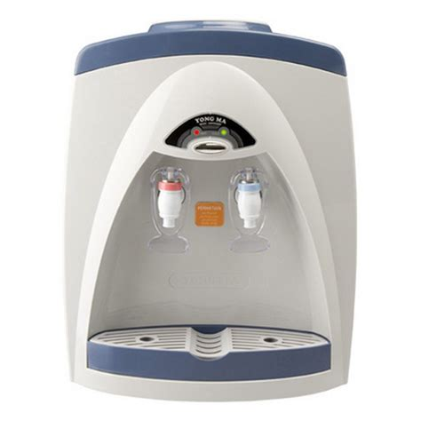 Dispenser Yong Ma Yd 3000hc yong ma dispenser yd 3000 yongmasale