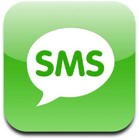 text sms image gallery logo sms messages