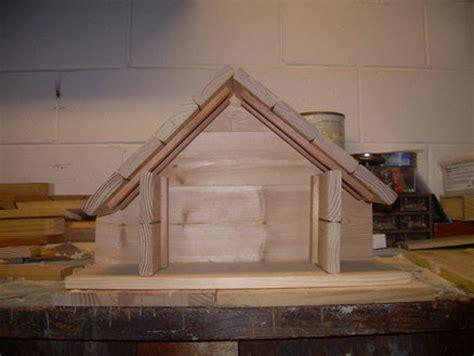 nativity woodworking plans woodworking plans nativity best design