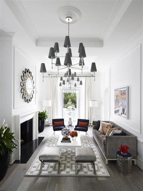 greg natale sydney based architects  interior