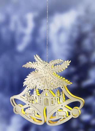 Fensterbilder Weihnachten Selbstklebend Sterne by Fensterbilder Weihnachten Selbstklebend Weihnachtsdeko