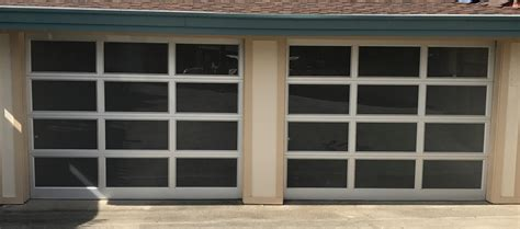 2 door garage 100 two door garage garage door contractors home