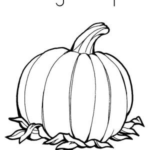 mickey mouse pumpkin coloring page mickey mouse pumpkins coloring page kids play color 14196
