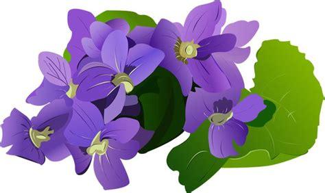 violet clipart free violet cliparts free clip free clip