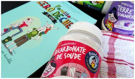 Bicarbonate De Soude Sol by Bicarbonate De Soude Tapis D Licieux Nettoyage Tapis