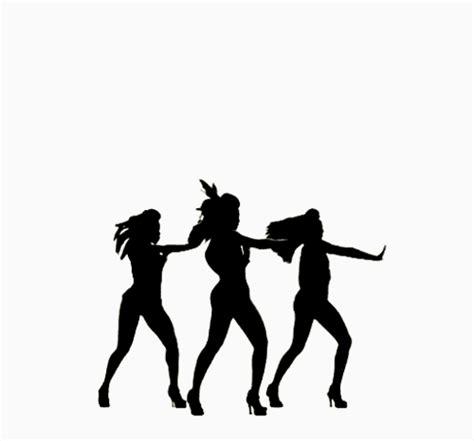 animated dancing animated gif dancing dancing animated gifs search gifs