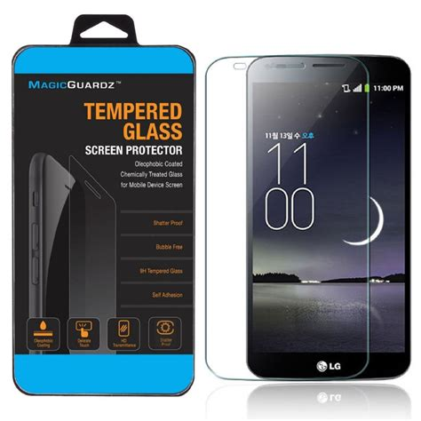 My User Tempered Glass Screen Protector For Lg K10 2017 Clear premium real tempered glass screen protector for lg g flex ebay