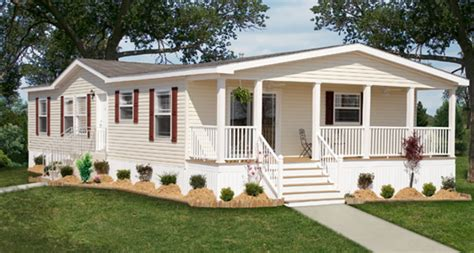 solitaire mobile home floor plans awesome solitaire modular homes 18 pictures kelsey bass