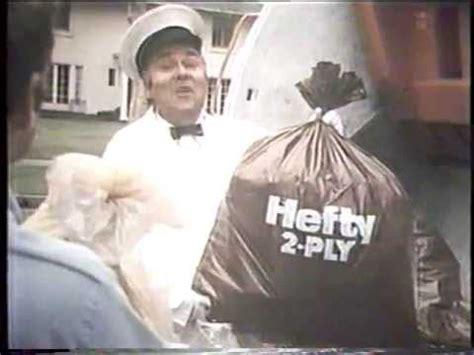 hefty plastic trash bags quot suthep s jonathan