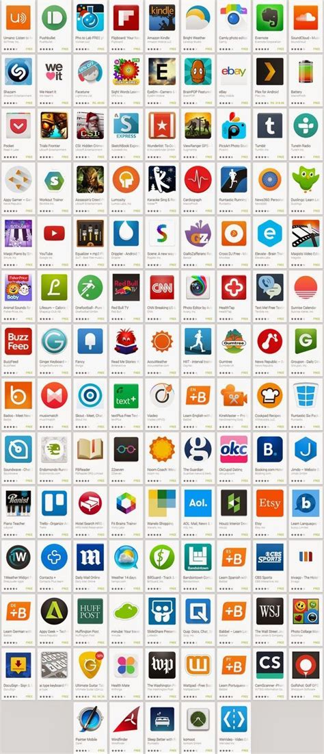 android app 1000 ideas about android apps on android top