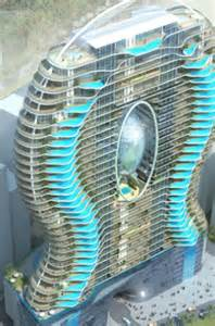 swimming pool balconies bad idea architizer