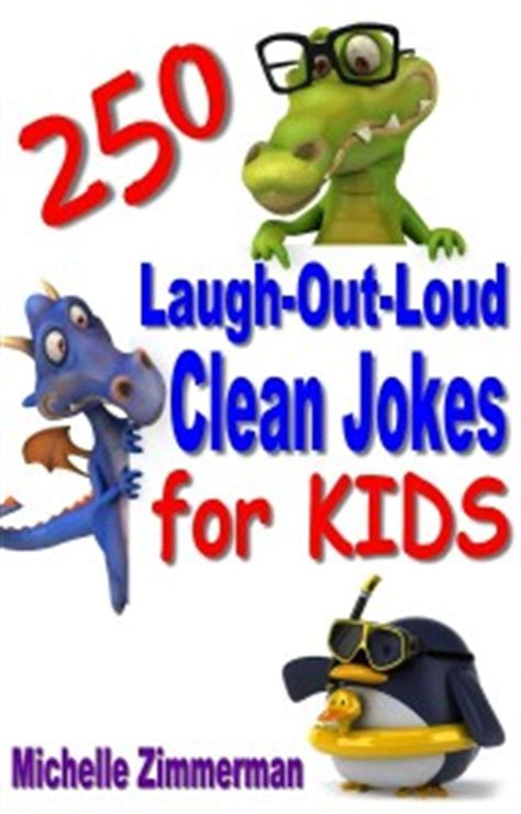 lol jokes and riddles for laugh out loud books 10 clean joke books for