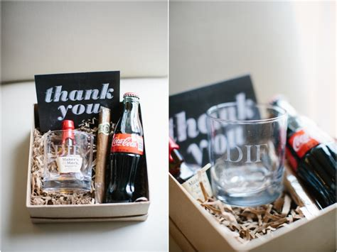 home design gifts personalized groomsmen gifts best house design cheap