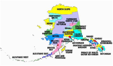 Birth Records Alaska Chronic Disease Deaths By Census Area
