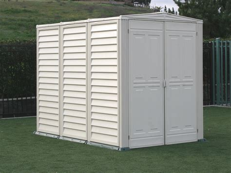 Storage Shed On Sale by Duramax 00882 Yard Mate 5x8 Storage Shed On Sale With Free