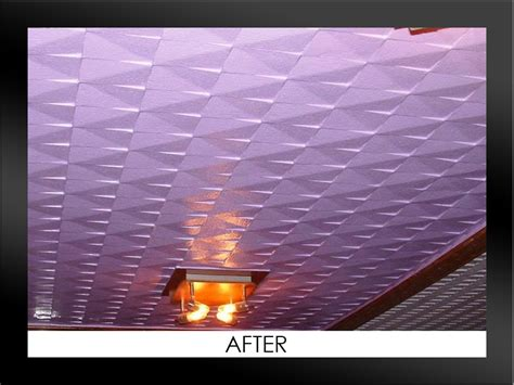 Polystyrene Ceiling Tiles Illegal by Decorate Diy Retardant Resistant Quality Polystyrene