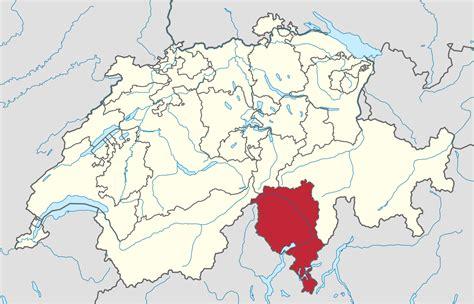 offerte lavoro svizzera italiana helplavoro svizzera italiana nuove offerte di lavoro