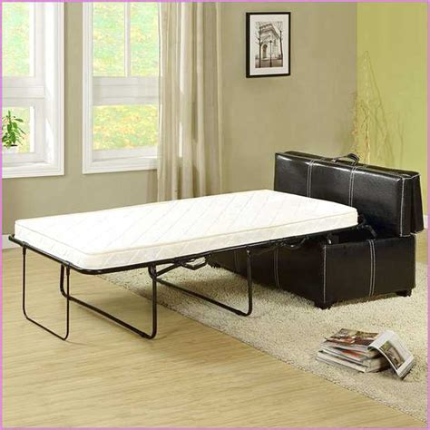 Hide A Bed Mattress by Hide A Bed Mattress Walmart Home Design Ideas