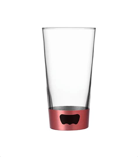 Bar Top Accessories by 14 Bar Accessories You Need To Throw The Best